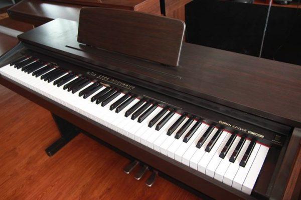 đàn piano điện Columbia có tốt không, bảng giá các loại đàn piano điện Columbia