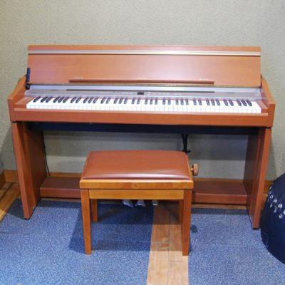 đàn piano điện Kawai chính hãng, giá các loại đàn piano điện Kawai