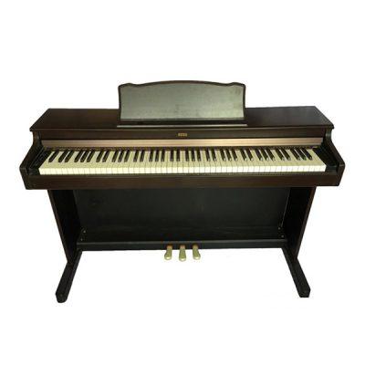 đánh giá về đàn piano điện KORG, mua đàn piano điện KORG ở đâu